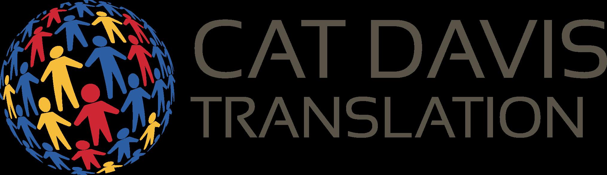CAT Davis Translation